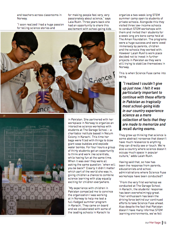 Science-fuse-heritage-magazine-2