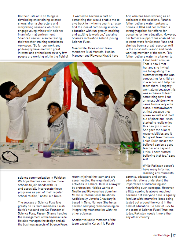 Science-fuse-heritage-magazine-4